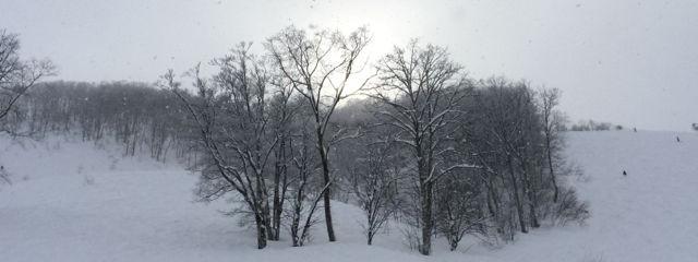 2014_ski-06