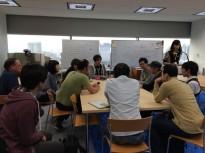 MakerCamp Tokyo 2014