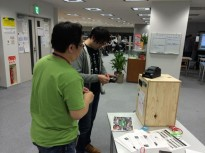 makercamp_20140112-23