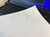 プログラミングラボinロッポンギ