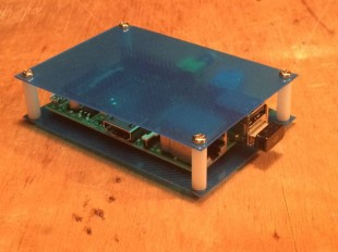 raspberry_pi_case_20140524-02