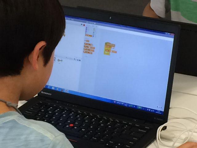 programminglab_in_roppongi_20141026-05-205x153.jpg