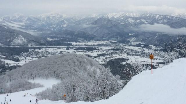 ski_20150101-01