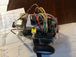 RPiRobot_20150202-02