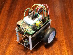 RPiRobot_20150202-03