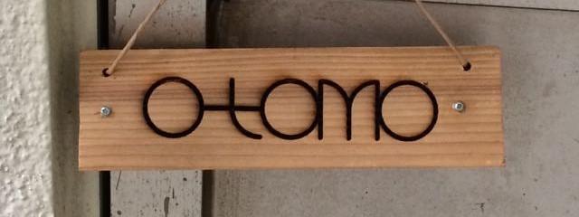 OtOMO+