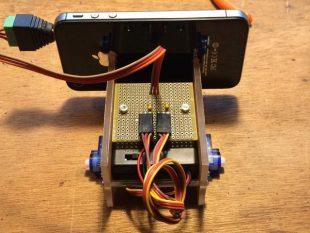 robot_20150503-07